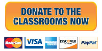 Donate-to-the-Classrooms-button
