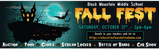 Fallfest_Letterhead